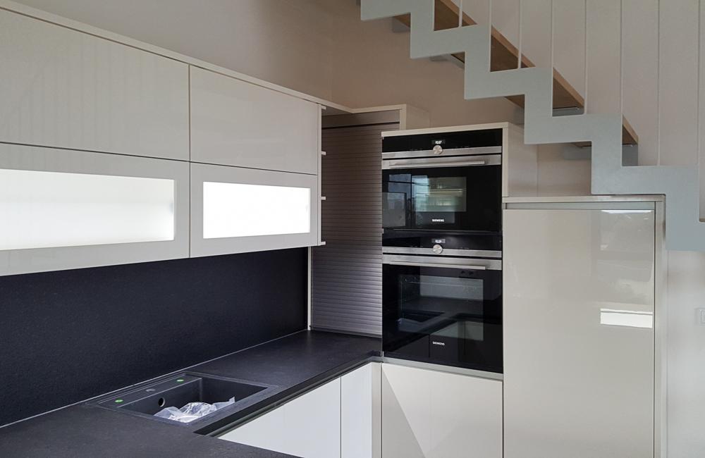 k che dunstabzug gruner2. Black Bedroom Furniture Sets. Home Design Ideas