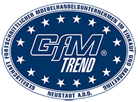 Logo_gfmtrend
