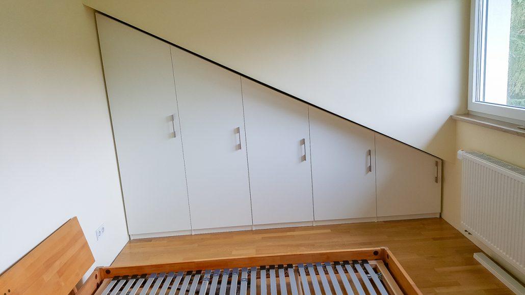 wandschrnke vito wandschrank with wandschrnke gallery of wandschrank selber bauen klassisch. Black Bedroom Furniture Sets. Home Design Ideas